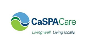 CaSPA Care